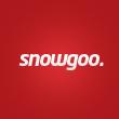 snowgoo